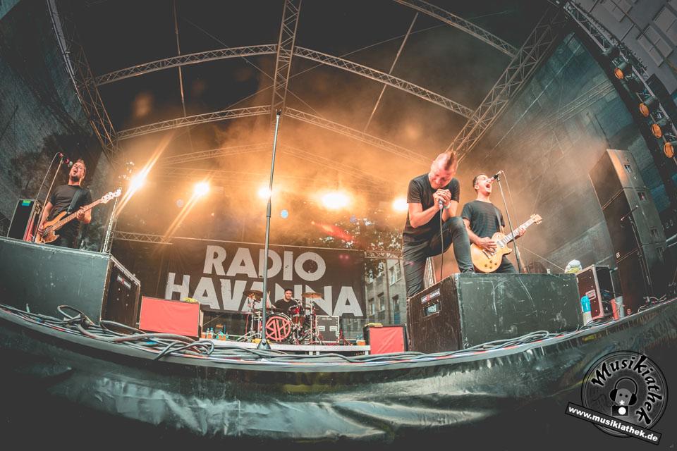 Radio Havanna-16