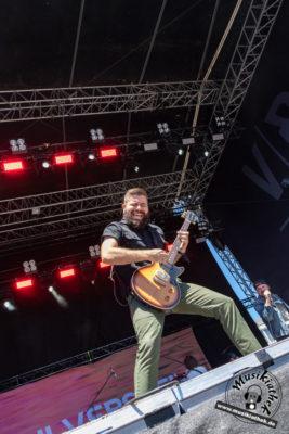 Silverstein - Vainstream 2018 15 Musikiathek midRes