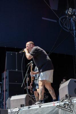Terror - Vainstream 2018 08 Musikiathek midRes