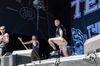 Terror - Vainstream 2018 16 Musikiathek midRes