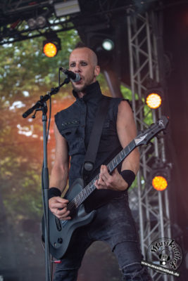 Unzucht - Amphi Festival 2018 - 28.07.2018-02Musikiathek midRes
