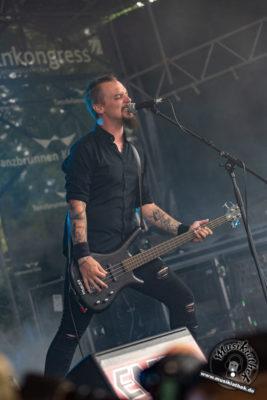 Unzucht - Amphi Festival 2018 - 28.07.2018-03Musikiathek midRes