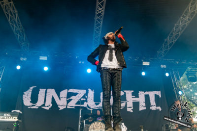 Unzucht - Amphi Festival 2018 - 28.07.2018-10Musikiathek midRes