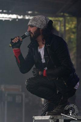 Unzucht - Amphi Festival 2018 - 28.07.2018-12Musikiathek midRes