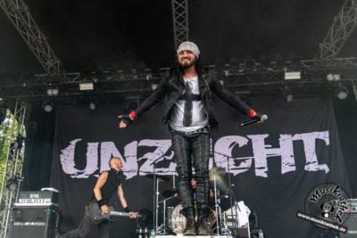 Unzucht - Amphi Festival 2018 - 28.07.2018-13Musikiathek midRes