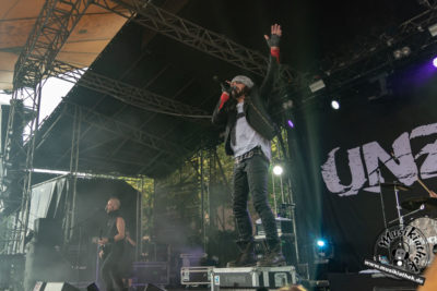 Unzucht - Amphi Festival 2018 - 28.07.2018-22Musikiathek midRes