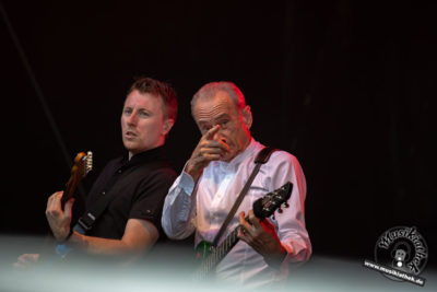 2018-08-05 Status Quo - Eschweiler Music Festival - Eschweiler Markt - 05. August 2018 - 24Musikiathek midRes