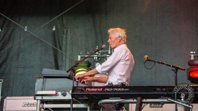 2018-08-05 Status Quo - Eschweiler Music Festival - Eschweiler Markt - 05. August 2018 - 26Musikiathek midRes