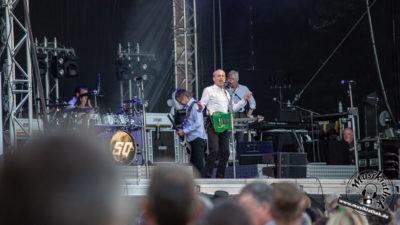 2018-08-05 Status Quo - Eschweiler Music Festival - Eschweiler Markt - 05. August 2018 - 32Musikiathek midRes