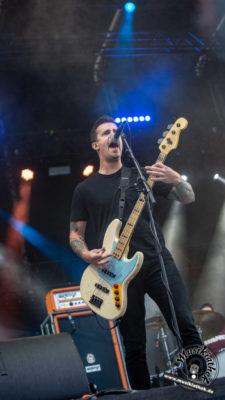 Beartooth - Reload Festival 2018-2Musikiathek midRes