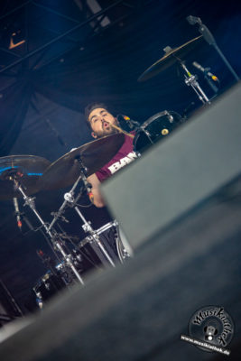 Beartooth - Reload Festival 2018-3Musikiathek midRes