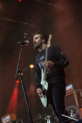 Beartooth - Reload Festival 2018-5Musikiathek midRes