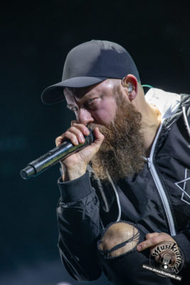 In Flames - Reload Festival 2018 Musikiathek midRes (10)