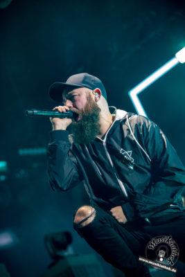 In Flames - Reload Festival 2018 Musikiathek midRes (11)