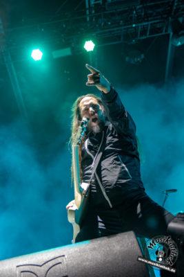 In Flames - Reload Festival 2018 Musikiathek midRes (15)
