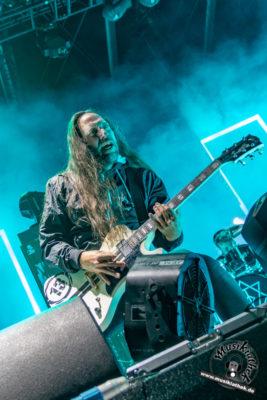 In Flames - Reload Festival 2018 Musikiathek midRes (16)