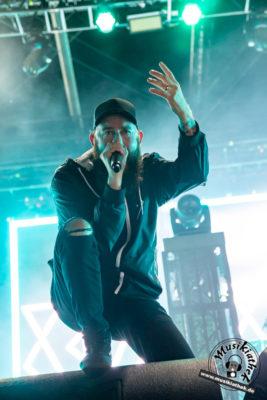 In Flames - Reload Festival 2018 Musikiathek midRes (18)