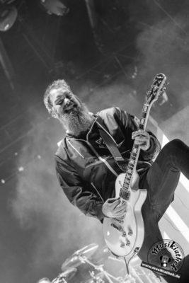 In Flames - Reload Festival 2018 Musikiathek midRes (19)