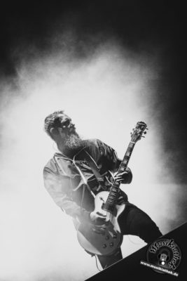In Flames - Reload Festival 2018 Musikiathek midRes (20)