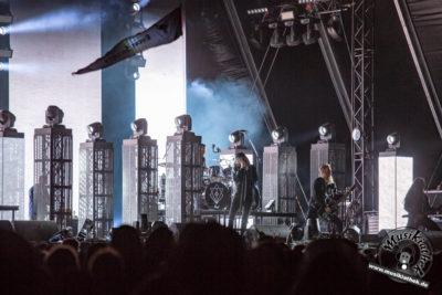 In Flames - Reload Festival 2018 Musikiathek midRes (22)