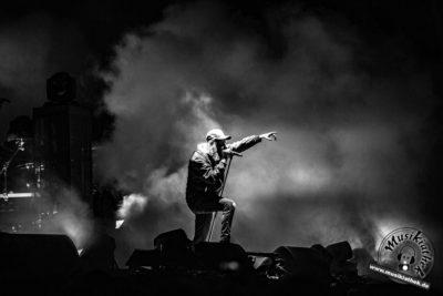 In Flames - Reload Festival 2018 Musikiathek midRes (25)
