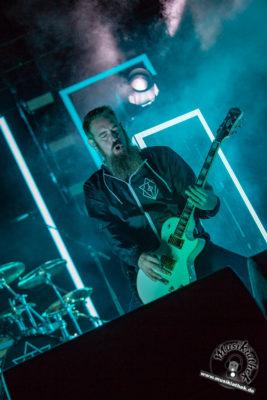 In Flames - Reload Festival 2018 Musikiathek midRes (3)