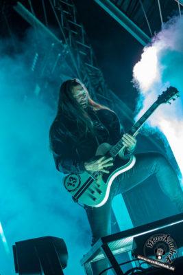 In Flames - Reload Festival 2018 Musikiathek midRes (4)