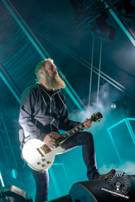 In Flames - Reload Festival 2018 Musikiathek midRes (5)