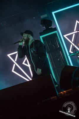 In Flames - Reload Festival 2018 Musikiathek midRes (7)