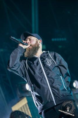 In Flames - Reload Festival 2018 Musikiathek midRes (8)