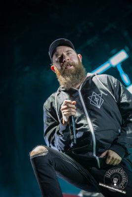 In Flames - Reload Festival 2018 Musikiathek midRes (9)