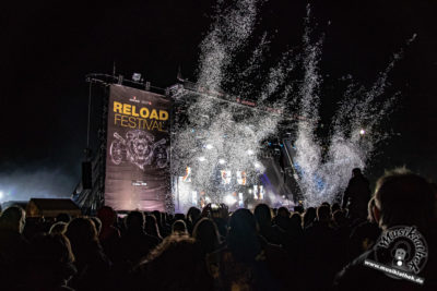Kreator - Reload Festival 2018 - 25. August 2018 - Musikiathek midRes (11)