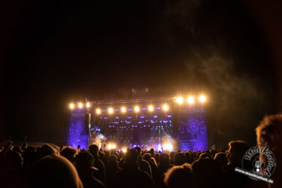 Kreator - Reload Festival 2018 - 25. August 2018 - Musikiathek midRes (12)