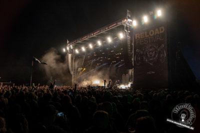 Kreator - Reload Festival 2018 - 25. August 2018 - Musikiathek midRes (13)