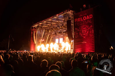 Kreator - Reload Festival 2018 - 25. August 2018 - Musikiathek midRes (15)