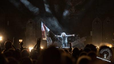 Kreator - Reload Festival 2018 - 25. August 2018 - Musikiathek midRes (16)