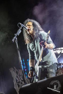 Kreator - Reload Festival 2018 - 25. August 2018 - Musikiathek midRes (7)