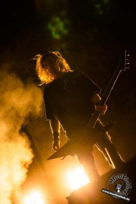 Kreator - Reload Festival 2018 - 25. August 2018 - Musikiathek midRes (8)