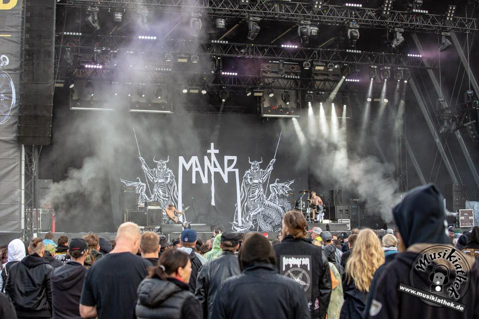Mantar - Reload Festival 2018 - 25. August 2018 - Musikiathek midRes (10)