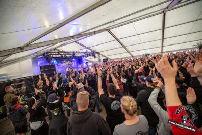 Mr. Hurley & Die Pulveraffen - Reload Festival 2018 - 25. August 2018 - Musikiathek midRes (11)