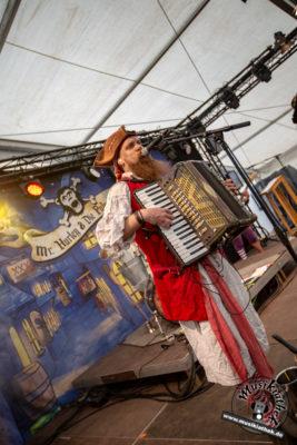 Mr. Hurley & Die Pulveraffen - Reload Festival 2018 - 25. August 2018 - Musikiathek midRes (8)