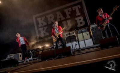 Rocco Kraftklub-31