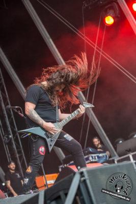 Sepultura - Reload Festival 2018-10Musikiathek midRes