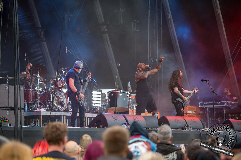 Sepultura - Reload Festival 2018-15Musikiathek midRes