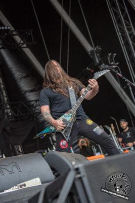 Sepultura - Reload Festival 2018-3Musikiathek midRes