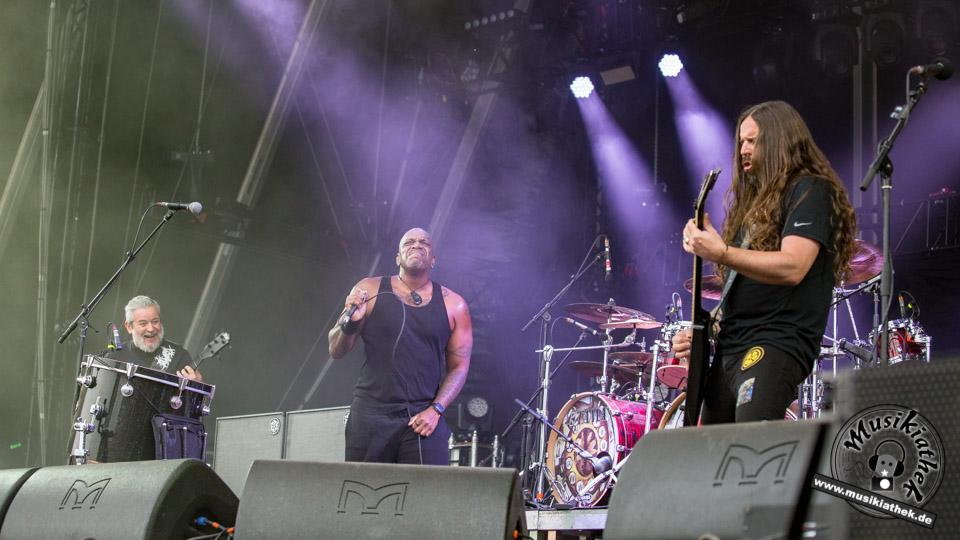 Sepultura - Reload Festival 2018-6Musikiathek midRes