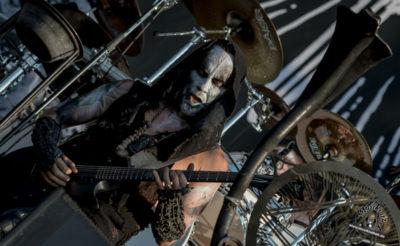 Wacken Behemoth-19