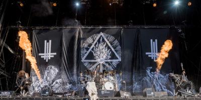 Wacken Behemoth-2