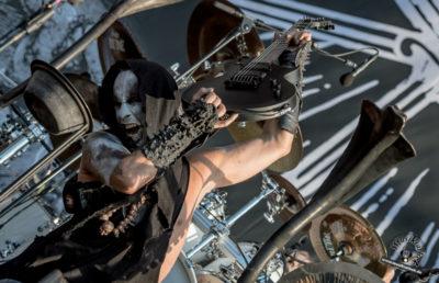 Wacken Behemoth-21