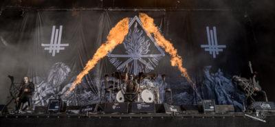 Wacken Behemoth-4